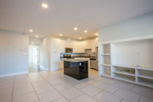 2 Bedroom - 2 Bathroom Apartment - Enfield - Elmsdale