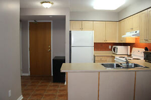 1 Bedroom condo for rent at Yonge St. and 16th Ave.