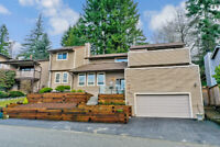 North Delta House for Sale - 7620 Barrymore Drive