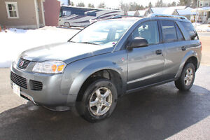 2006 Saturn VUE for Sale by Owner