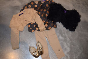 MEXX Outfit