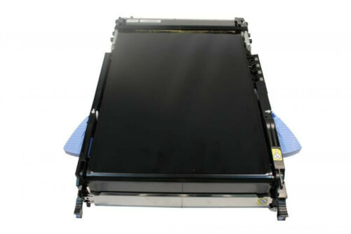 HP RM1-2752 ITB Transfer Belt for Color Laserjet 3000 3600 3800 CP3505