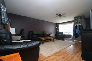 A great family home located close to an elementary school Regina Regina Area image 5
