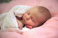 Childbirth preparation classes for Couples