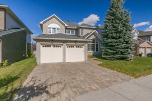 Gorgeous 5bed 4bath in Upper Hunt Club-3049 Apple Hill Drive