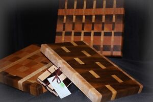 Cutting  Boards, Charcuterie / Cheese Boards, Sushi Boards