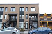 Condo à vendre à Mercier/Hochelaga-Maisonneuve  (Montréal)
