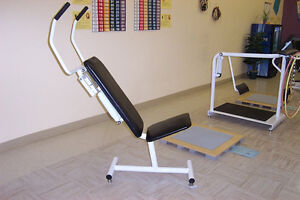 Strength Training Workout Stations (10)