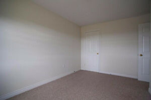 Looking to get an apartment with someone