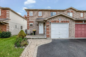 56 Dunsmore Lane, Barrie. FOR SALE by The Curtis Goddard Team