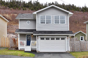 Just Listed! 152 Main Rd, Maddox Cove Open House Sun May 28, 2-4