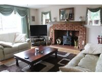 3 bedroom house in Station Road, Stoke-on-Trent, Staffordshire, ST7