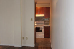 Available Now – Newly Renovated 2 Bedroom Apartments