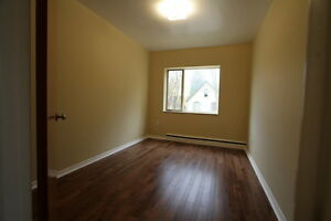 Wortley Village 1 Bedroom Hardwood Floors and Controlled Entry London Ontario image 7