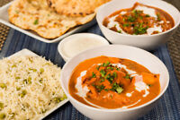 Top Quality Fresh Foods Tiffin Service  - 5 Day Delivery - $199