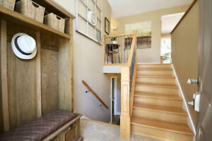 HOUSE FOR SALE 11281 KENDALE PLACE