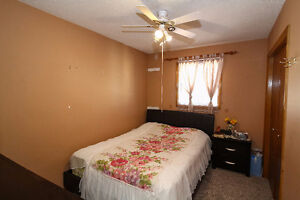 SPACIOUS BACKSPLIT IN EAST GALT - PERFECT MOVE UP HOME Cambridge Kitchener Area image 7