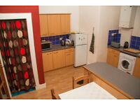 Two bedrooms to let in Wardlaw Place
