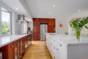 $3975(ORCA_REF#1146C)PEMBERTON HEIGHTS WORLD CLASS RENOVATION! North Shore Greater Vancouver Area image 10