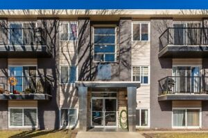 #7-2301 7th Street East (Saskatoon)