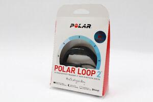 Montre sport Polar Loop 2 Seulement 39,95$!