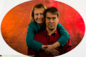 Family/Couple Portraiture and Headshot Photography Kitchener / Waterloo Kitchener Area image 6