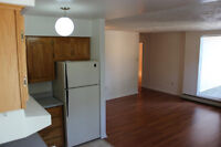 Central Location, Well Maintained unit with balcony