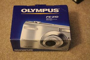 Tablet, Camcorder, Digital Camera and camera accessories London Ontario image 5
