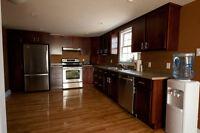Hardwood Flooring - Used