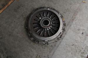 Subaru Sti parts, Aem, greddy turbo timer,ej207 clutch etc.