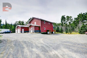 DOME REALTY INC. - NEW LISTING!!! - 124 QUILL CRESCENT