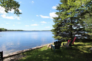 2 WOMEN LOOKING TO RENT 2 BDRM APARTMENT ON LAKE LONG TERM