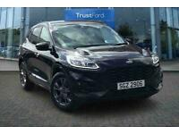 2020 Ford Kuga 1.5 EcoBoost 150 ST-Line 5dr **One Previous Owner, Low Mileage, B