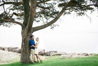 Daniel & Antonella Wedding Photography