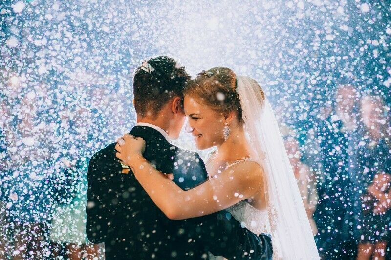 Leinster Wedding Suppliers Collective of Professional Wedding Suppliers Available In Ireland