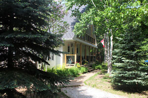 Beautiful Home in upscale country subdivision on 4.57 Acres