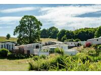 *PRIVATE SALE* Static Caravan In Cheshire Countryside, Congleton - Knutsford
