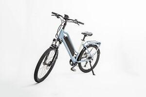NEW Surface 604 Rook, Colt 500+ Watt Electric Cruiser Bike