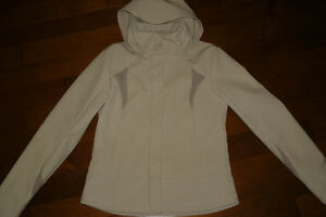 Ladies Spring Jacket size small