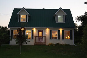 Check out this SACKVILLE Beauty!