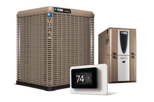 Heating (Furnace, Boiler), water heaters