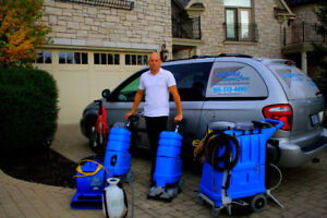 PROFESSIONAL CARPET & UPHOLSTERY CLEANING AT AN AFFODABLE PRICE