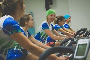 Formations et conférences pour passionnés de fitness Saguenay Saguenay-Lac-Saint-Jean image 4