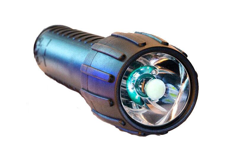 Underwater Kinetics SL3 eLED L2 Dive Light 3C Cell