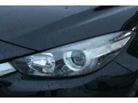 2017 Mazda Mazda3 2.0 SKYACTIV-G SE Nav (s/s) 5dr Hatchback Petrol Manual