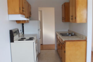 2 Bedroom Apartment - Summerside
