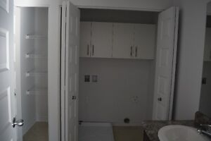 Libre Imméd,2cc,1 mois Gratuit/ 2bed,Avail now,1 freeMonth, Hull Gatineau Ottawa / Gatineau Area image 5