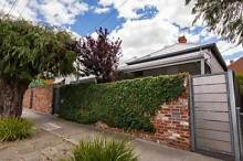 REDUCED RENT! Lovely Character Home in Heart of City! West Perth Perth City Preview