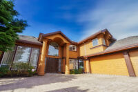 **From $50**REAL ESTATE PHOTOGRAPHY**VR TOUR/ 360 Panorama*
