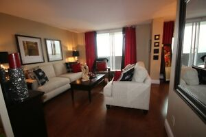 Beautiful 1 plus Bedroom Condo Brentwood Saint John